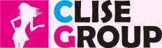 チャットレディ求人総合サイト LIVE NAVIGATE 輝いている全ての女性のための CLISE GROUP クライズグループ